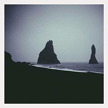 Hátíð fer að höndum ein (Icelandic Christmas Hymn)