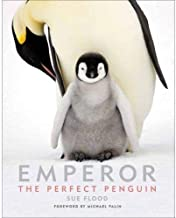 the perfect penguin