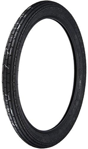 Dunlop D107 Motorcycle Tire