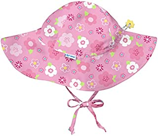 i play. Brim Sun Protection Hat   All-day UPF 50+ sun...