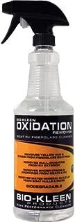 Biokleen BIO-KLEEN M00707 Oxidation Remover, 32 Oz