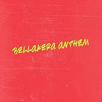 Bellakera Anthem