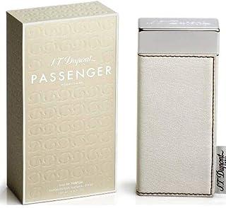 St Dupont Passenger by St Dupont 100 ml EDP Spray for Women