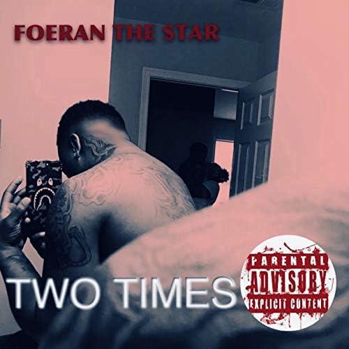 Foeran The Star