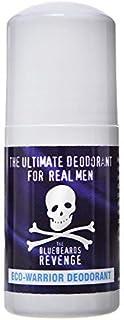 The Bluebeards Revenge Eco Warrior Desodorante - 50 ml