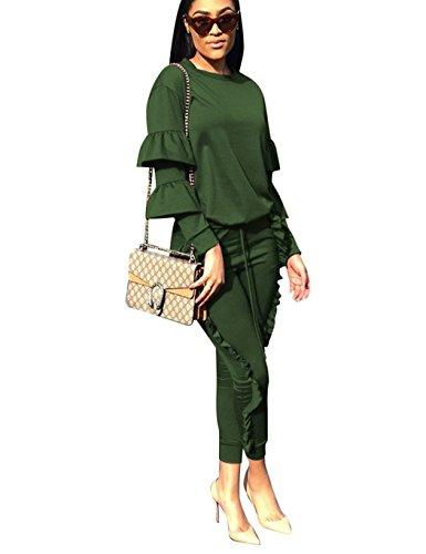 Catálogo para Comprar On-line Trajes de vestir para Mujer - 5 favoritos. 7