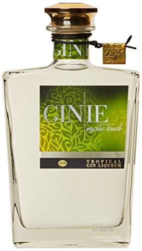 Scheibel Ginie Mystic Touch, 1er Pack (1 x 700 ml)