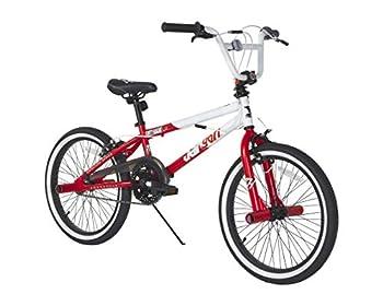 Tony Hawk 20  Jargon Freestyle BMX Bike