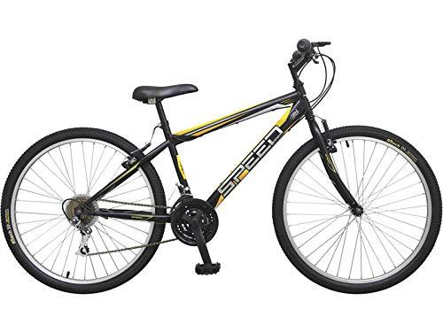 BB M 527 Bicicleta Montaña 26