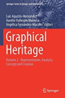 Graphical Heritage: Volume 2 - Representation, Analysis, Concept and Creation (Springer Series in Design and Innovation, 6)