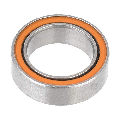 Kogellagers, SMR128C-20S Roestvrij staal Hybride keramische kogellager Hoge snelheid diepgroefkogellager