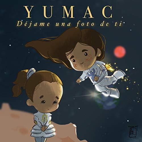 Yumac