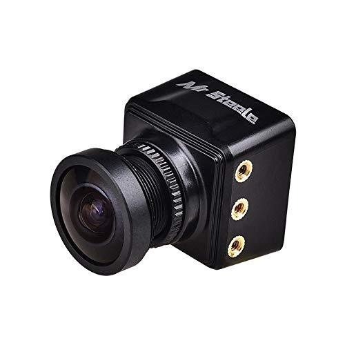 RunCam Swift Mini 2 Mr. Steele Edition 2,5mm Linse FPV Kamera   FPV Racer, Copter, Drohnen   CopterFarm
