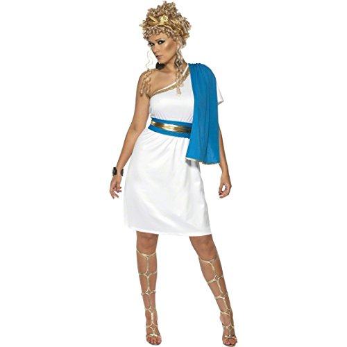 - Erwachsenen Römischen Schönheit Kostüme