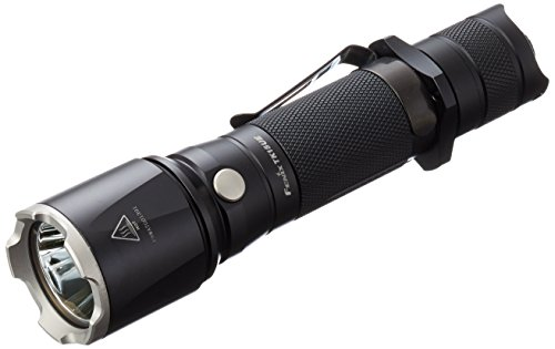 See the TOP 10 Best<br>Flashlight Focuses