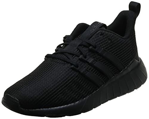 adidas Questar Flow, Chaussures de Running Compétition...