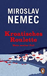 Croatian Roulette - reading material for the holidays