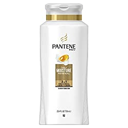 The 10 Best Pantene Hair Loss Shampoos