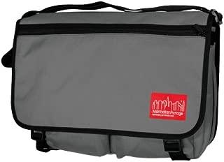 manhattan portage europa messenger bag