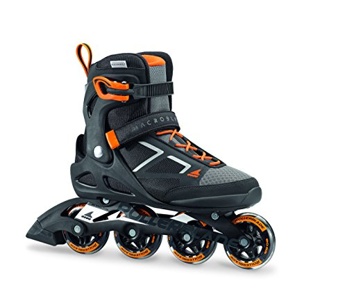 Rollerblade Macroblade 80 Fitness Patines