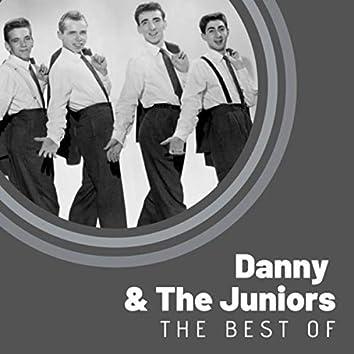 The Best of Danny & The Juniors