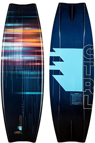 CTRL Blazer Wakeboard Mens Sz 141cm