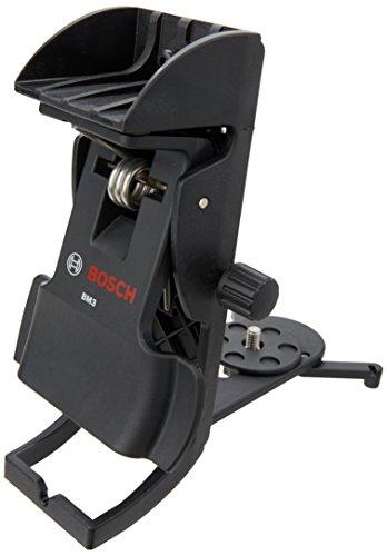 Bosch Professional BM 3 Halterung