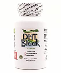 10 Best Dht Blockers