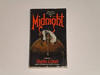 Midnight 0812518500 Book Cover