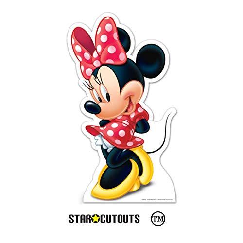 Star d/écoupes Ltd Harry Styles Rouge Chaussures Carton Multicolore 3/x 49/x 182/cm