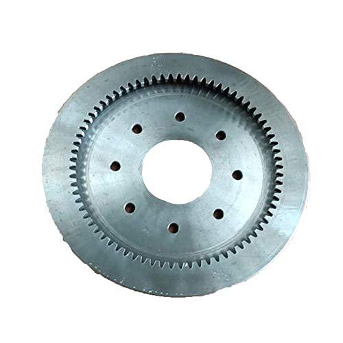 For Komatsu Bulldozers D30AM D31A D31AM D31E D31P D31PG D31PL 120-22-33122 Plate