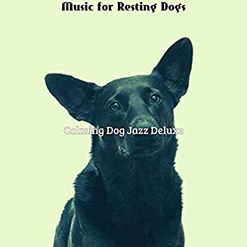 Music for Resting Dogs