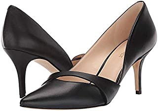 Nine West Women's Kimery