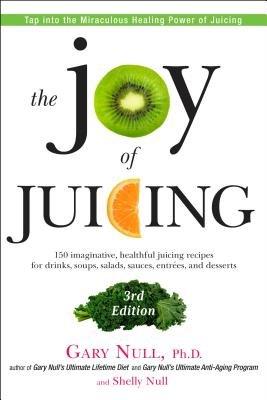 the joy of juicing - 9