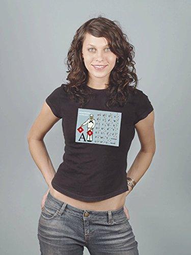 yolö creative 50 x fogli a4 di trasferimento techni-print® ezp laser termico carta t-shirt/trasferimenti