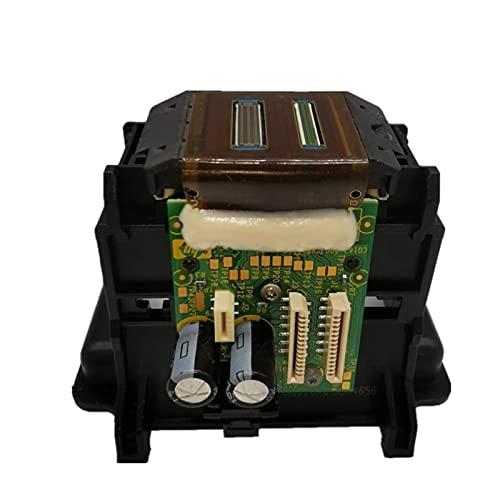 CXOAISMNMDS Reparar el Cabezal de impresión CN688A CN688-30001 CN688 688 Cabeza de impresión Cabezal de impresión Fit para HP 3070A 3070 3520 3521 3522 3525 5525 4610 4615 4620 4625 5510 5514 5520