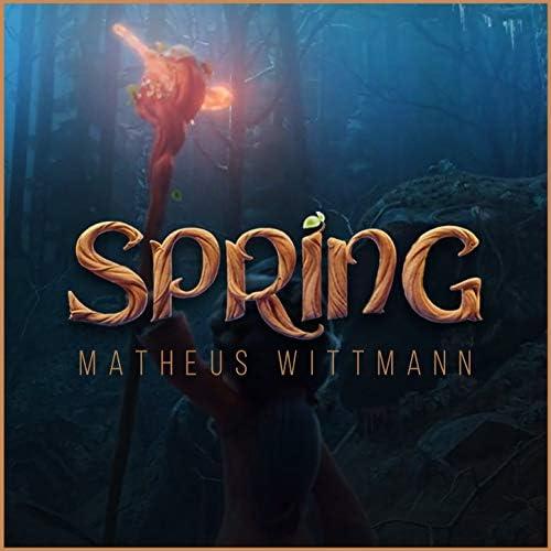 Matheus Wittmann