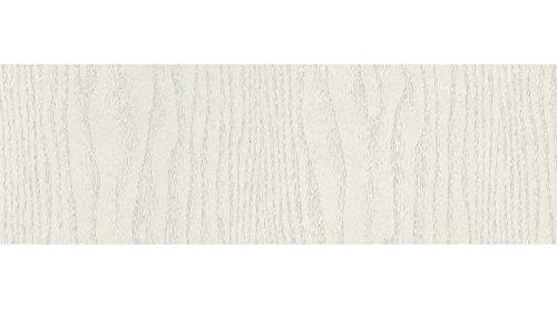 Fablon Klebefolie, 67,5cmx2m, Weiß