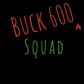 Squad feat. (feat. Yadi)