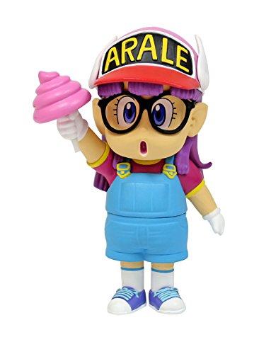SD toys Figura Arale 12 cm