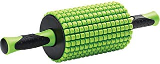 Merrithew Total Body Roller (Green)