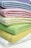 DUDU N GIRLIE Nursery Blankets