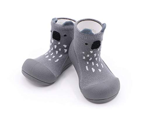 Attipas-Zapatos Primeros Pasos