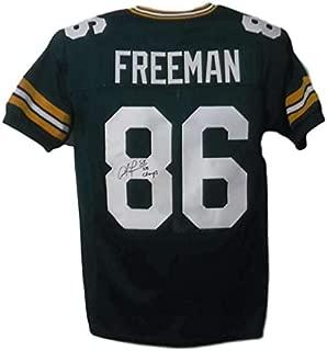 antonio freeman jersey