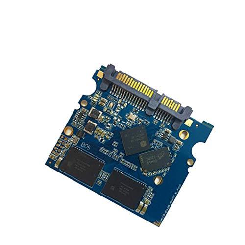 External hard drive SSD External Hard Drive 120GB 128GB 240GB Solid State Drive 60GB 256GB 512GB 1TB 2.5 Inch SATA3 FOR Desktop Laptop (SSD Capacity : 60GB)