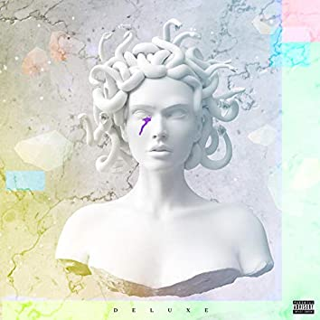 No Mistakes (Deluxe)
