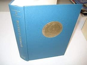 Pax Britannica -- Volume I. Heaven's Command:  Imperial Progress; Volume 2. Pax Britannica:  The Climax of an Empire; Volume 3. Farewell the Trumpets:  An Imperial Retreat.
