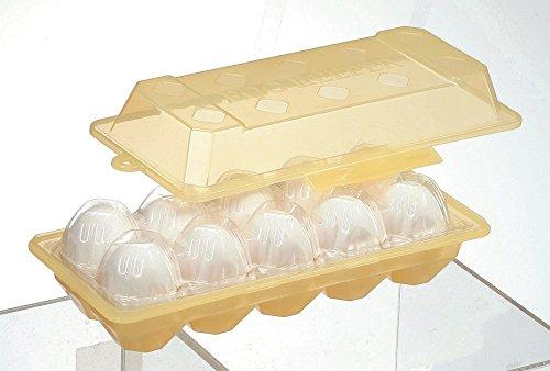 Skater『パック卵保護専用ケースたまごまもるくん』
