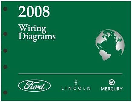 2008 ford f-250 / f-350 / f-450 / f-