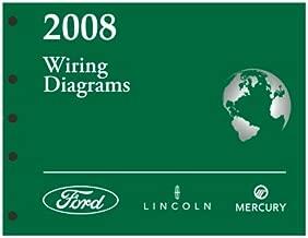 amazon com ford f550 wiring schematic books 7.3 powerstroke wiring diagram 2008 f series super duty upfitter switches